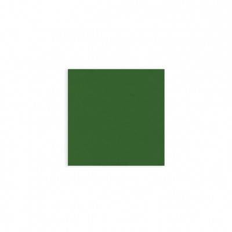 Tovagliolo Verde Tissue AirWave Tovagliolo Verde Tissue AirWave
