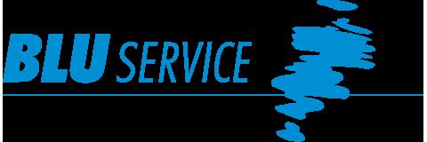 Blu Service S.r.l.
