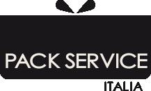 PACK SERVICE ITALIA srl
